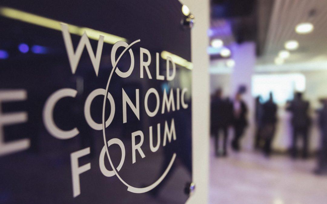 MakerDAO, Lightning Labs están en la lista de pioneros tecnológicos del Foro Económico Mundial para 2020