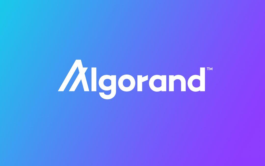 La Fundación Algorand lanza un programa acelerador con hasta $ 265,000 de apoyo financiero por inicio