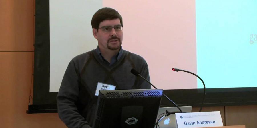 "Gavin Andresen habla sobre la privacidad de Tornado y billetera de Ethereum ""width ="" 900 ""height ="" 450 ""srcset ="" https://news.bitcoin.com/wp-content/uploads /2020/01/andresenblockchainsize-900x450-1.jpg 900w, https://news.bitcoin.com/wp-content/uploads/2020/01/andresenblockchainsize-900x450-1-300x150.jpg 300w, https: // noticias .bitcoin.com / wp-content / uploads / 2020/01 / andresenblockchainsize-900x450-1-768x384.jpg 768w, https://news.bitcoin.com/wp-content/uploads/2020/01/andresenblockchainsize-900x450- 1-696x348.jpg 696w, https://news.bitcoin.com/wp-content/uploads/2020/01/andresenblockchainsize-900x450-1-840x420.jpg 840w ""tamaños ="" (ancho máximo: 900px) 100vw, 900 px"