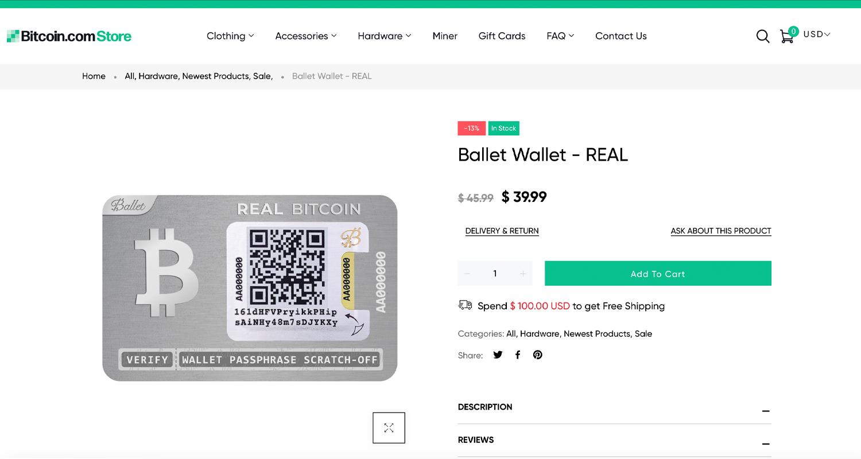 """Una mirada en profundidad al Ballet de la tarjeta de almacenamiento en frío de varias monedas """"width ="""" 1500 """"height ="""" 800 """"srcset ="""" https://blackswanfinances.com/wp-content/uploads/2020/01/balletstooore.jpg 1500w, https://news.bitcoin.com/wp-content/uploads/2020/01/ balletstooore-300x160.jpg 300w, https://news.bitcoin.com/wp-content/uploads/2020/01/balletstooore-1024x546.jpg 1024w, https://news.bitcoin.com/wp-content/uploads/ 2020/01 / balletstooore-768x410.jpg 768w, https://news.bitcoin.com/wp-content/uploads/2020/01/balletstooore-696x371.jpg 696w, https://news.bitcoin.com/wp- content / uploads / 2020/01 / balletstooore-1392x742.jpg 1392w, https://news.bitcoin.com/wp-content/uploads/2020/01/balletstooore-1068x570.jpg 1068w, https: //news.bitcoin. com / wp-content / uploads / 2020/01 / balletstooore-788x420.jpg 788w """"tamaños ="""" (ancho máximo: 1500px) 100vw, 1500px"""