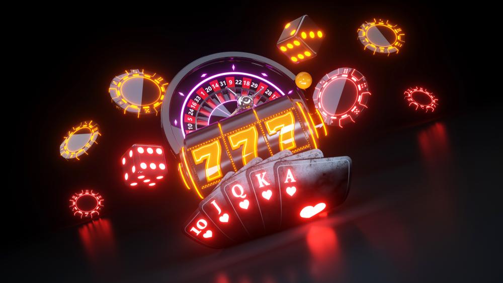 "5 casinos en línea que aceptan Bitcoin Cash ""width ="" 1000 ""height ="" 563 ""srcset ="" https: // news. bitcoin.com/wp-content/uploads/2020/01/bch-casino.jpg 1000w, https://news.bitcoin.com/wp-content/uploads/2020/01/bch-casino-300x169.jpg 300w, https://news.bitcoin.com/wp-content/uploads/2020/01/bch-casino-768x432.jpg 768w, https://news.bitcoin.com/wp-content/uploads/2020/01/bch -casino-696x392.jpg 696w, https://news.bitcoin.com/wp-content/uploads/2020/01/bch-casino-746x420.jpg 746w ""tamaños ="" (ancho máximo: 1000px) 100vw, 1000px"