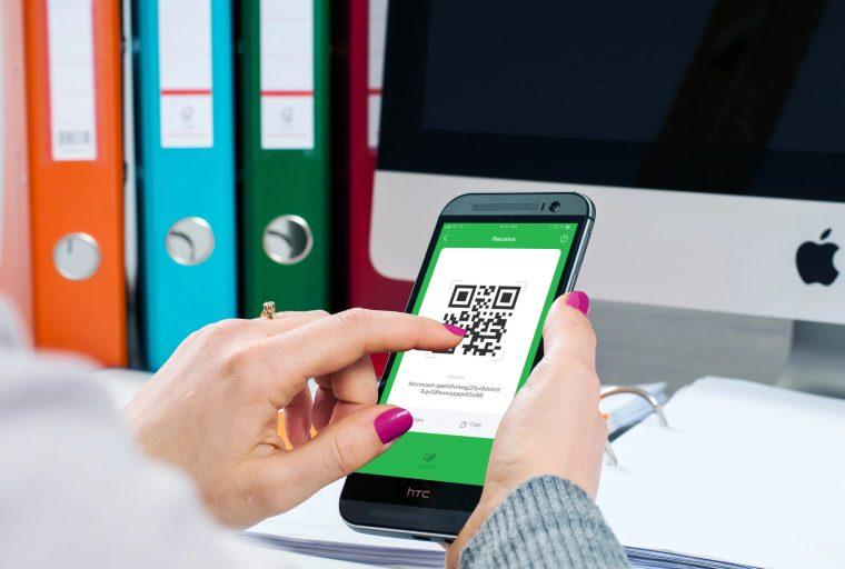 Popular Crypto Wallet Imtoken agrega soporte de Bitcoin Cash