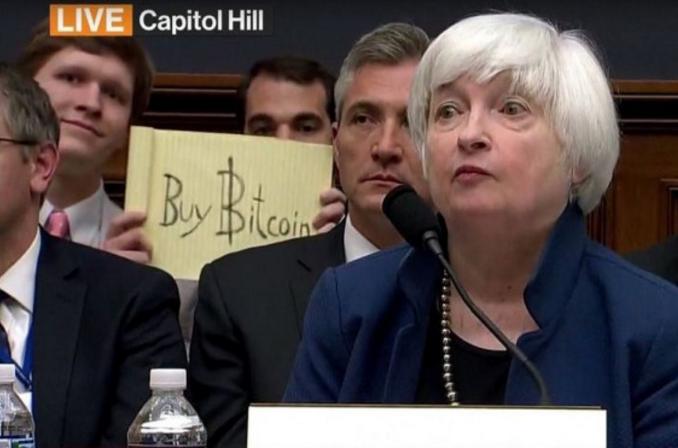 como mineral bitcoins rapidamente sonido