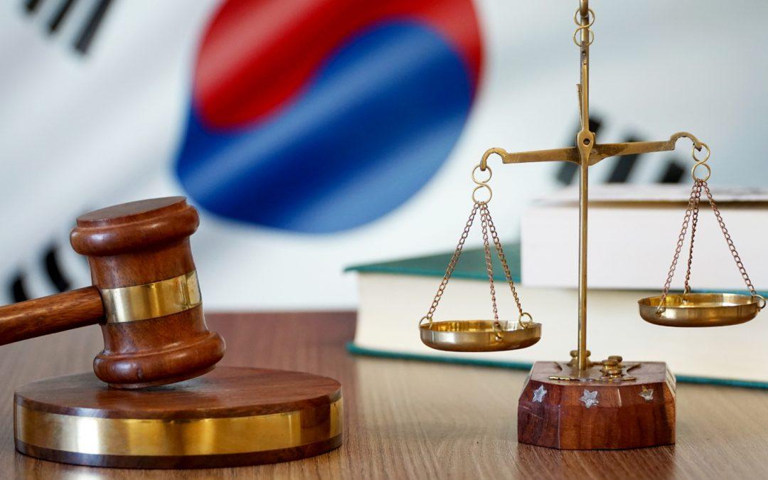 Crypto Exchange Bithumb lleva a la autoridad tributaria coreana a los tribunales por más de $ 69 millones de impuestos 'sin fundamento'