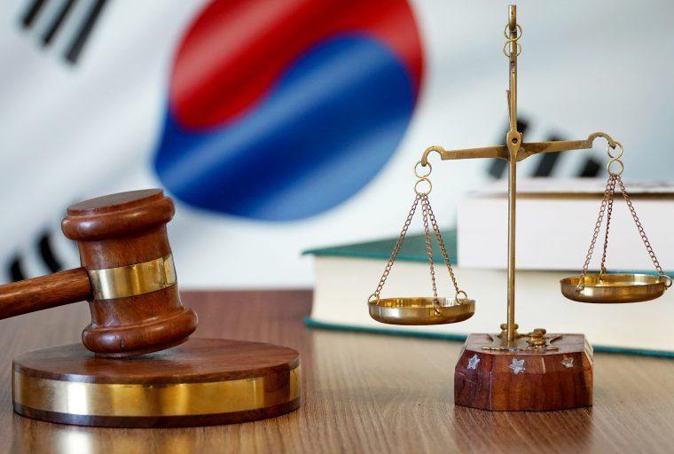 Crypto Exchange Bithumb lleva a la autoridad tributaria coreana a la corte más de $ 69 millones de impuestos 'sin fundamento'