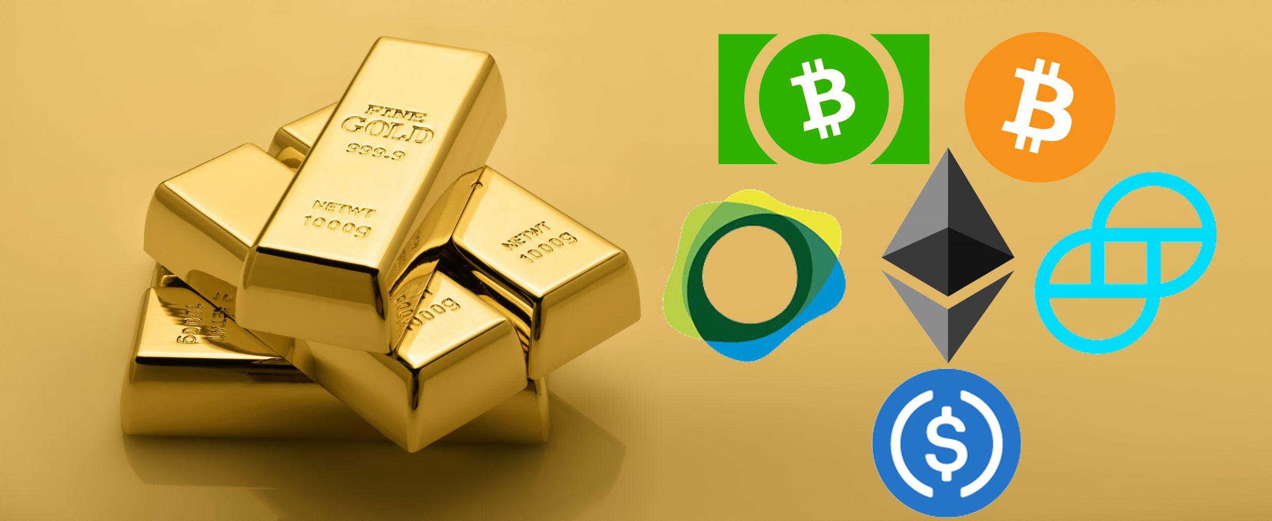 "El mercado de lingotes en línea Onegold ve $ 50 millones en criptopagos ""width ="" 2560 ""height ="" 1050 ""srcset = ""https://blackswanfinances.com/wp-content/uploads/2020/01/bitpayonegold-scaled.jpg 2560w, https://news.bitcoin.com/wp-content/uploads/2020/01/bitpayonegold -300x123.jpg 300w, https://news.bitcoin.com/wp-content/uploads/2020/01/bitpayonegold-1024x420.jpg 1024w, https://news.bitcoin.com/wp-content/uploads/2020 /01/bitpayonegold-768x315.jpg 768w, https://news.bitcoin.com/wp-content/uploads/2020/01/bitpayonegold-1536x630.jpg 1536w, https://news.bitcoin.com/wp-content /uploads/2020/01/bitpayonegold-2048x840.jpg 2048w, https://news.bitcoin.com/wp-content/uploads/2020/01/bitpayonegold-696x285.jpg 696w, https://news.bitcoin.com /wp-content/uploads/2020/01/bitpayonegold-1392x571.jpg 1392w, https://news.bitcoin.com/wp-content/uploads/2020/01/bitpay onegold-1068x438.jpg 1068w, https://news.bitcoin.com/wp-content/uploads/2020/01/bitpayonegold-1920x788.jpg 1920w ""tamaños ="" (ancho máximo: 2560px) 100vw, 2560px"
