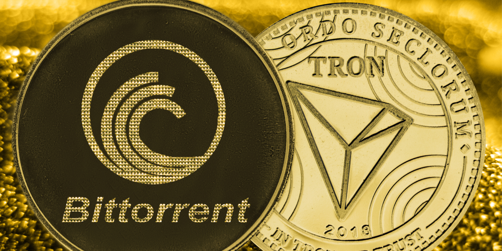 "Ethereum, Tron y EOS controlan el 98% de All Dapp Volumen ""ancho ="" 1600 ""altura ="" 800 ""srcset ="" https://blackswanfinances.com/wp-content/uploads/2020/01/bittorrent.jpg 1600w, https://news.bitcoin.com/ wp-content / uploads / 2019/12 / bittorrent-300x150.jpg 300w, https://news.bitcoin.com/wp-content/uploads/2019/12/bittorrent-1024x512.jpg 1024w, https: // noticias. bitcoin.com/wp-content/uploads/2019/12/bittorrent-768x384.jpg 768w, https://news.bitcoin.com/wp-content/uploads/2019/12/bittorrent-1536x768.jpg 1536w, https: //news.bitcoin.com/wp-content/uploads/2019/12/bittorrent-696x348.jpg 696w, https://news.bitcoin.com/wp-content/uploads/2019/12/bittorrent-1392x696.jpg 1392w, https://news.bitcoin.com/wp-content/uploads/2019/12/bittorrent-1068x534.jpg 1068w, https://news.bitcoin.com/wp-content /uploads/2019/12/bittorrent-840x420.jpg 840w ""tamaños ="" (ancho máximo: 1600px) 100vw, 1600px"