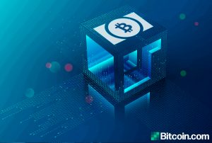 El plan de mineros de efectivo de Bitcoin $ 6M Fondo de desarrollo aprovechando las recompensas en bloque