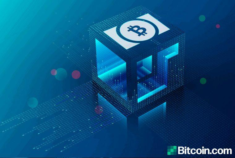 Los mineros de efectivo de Bitcoin planean un fondo de desarrollo de $ 6M aprovechando las recompensas de bloque