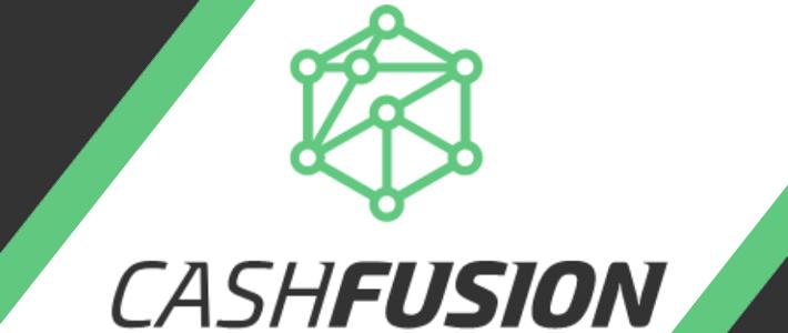 """Cashfusion es mucho más práctico que otros protocolos Coinjoin, dice el analista de datos """"width ="""" 568 """"height ="""" 240 """"srcset ="""" https://news.bitcoin.com/wp-content/uploads/2020/01/cafusion4444000000 -1.jpg 710w, https://news.bitcoin.com/wp-content/uploads/2020/01/cafusion4444000000-1-300x127.jpg 300w, https://news.bitcoin.com/wp-content/uploads /2020/01/cafusion4444000000-1-696x294.jpg 696w """"tamaños ="""" (ancho máximo: 568px) 100vw, 568px"""