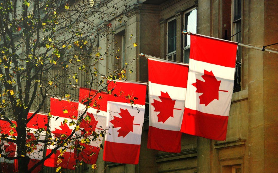 El Grupo Regulador Canadiense apunta a los intercambios de criptomonedas con activos digitales de los usuarios