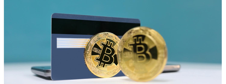 """Los usuarios de Bitpay ahora pueden comprar Crypto con Fiat en la aplicación """"width ="""" 1500 """"height ="""" 560 """"srcset ="""" https: / /news.bitcoin.com/wp-content/uploads/2020/01/cardsbitpay2222.jpg 1500w, https://news.bitcoin.com/wp-content/uploads/2020/01/cardsbitpay2222-300x112.jpg 300w, https : //news.bitcoin.com/wp-content/uploads/2020/01/cardsbitpay2222-1024x382.jpg 1024w, https://news.bitcoin.com/wp-content/uploads/2020/01/cardsbitpay2222-768x287. jpg 768w, https://news.bitcoin.com/wp-content/uploads/2020/01/cardsbitpay2222-696x260.jpg 696w, https://news.bitcoin.com/wp-content/uploads/2020/01/ cardsbitpay2222-1392x520.jpg 1392w, https://news.bitcoin.com/wp-content/uploads/2020/01/cardsbitpay2222-1068x399.jpg 1068w, https://news.bitcoin.com/wp-content/uploads/ 2020/01 / cardsbitpay2222-1125x420.jpg 1125w """"tamaños ="""" (ancho máximo: 1500px) 100vw, 1500px"""