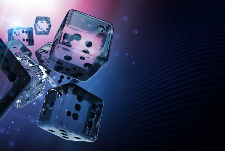 5 casinos en línea que aceptan Bitcoin Cash