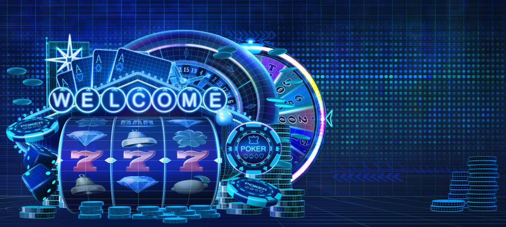 """5 casinos en línea que aceptan Bitcoin Cash """"width ="""" 1000 """"height ="""" 450 """"srcset ="""" https: / /news.bitcoin.com/wp-content/uploads/2020/01/casino-bitcoin.jpg 1000w, https://news.bitcoin.com/wp-content/uploads/2020/01/casino-bitcoin-300x135. jpg 300w, https://news.bitcoin.com/wp-content/uploads/2020/01/casino-bitcoin-768x346.jpg 768w, https://news.bitcoin.com/wp-content/uploads/2020/ 01 / casino-bitcoin-696x313.jpg 696w, https://news.bitcoin.com/wp-content/uploads/2020/01/casino-bitcoin-933x420.jpg 933w """"tamaños ="""" (ancho máximo: 1000px) 100vw, 1000px"""