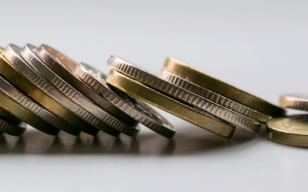 10% de los bancos centrales encuestados cerca de emitir monedas digitales: BIS