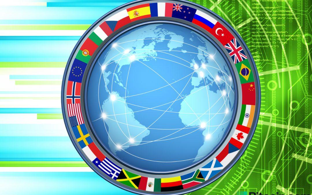Resumen regulatorio: Nuevo proyecto de ley de cripto impuesto de EE. UU., Bancos centrales unen fuerzas en monedas digitales