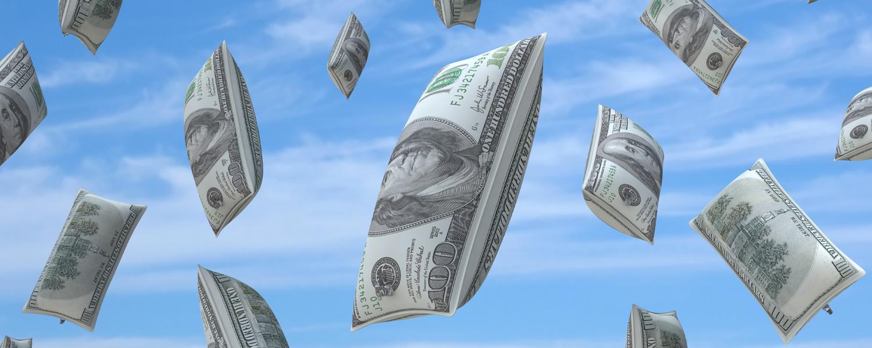 """Los funcionarios de la Fed reflexionan sobre los fondos de cobertura y los corredores privados directamente """"ancho ="""" 1500 """"height ="""" 600 """"srcset ="""" https://blackswanfinances.com/wp-content/uploads/2020/01/dollarpump22.jpg 1500w, https://news.bitcoin.com/wp-content/uploads /2020/01/dollarpump22-300x120.jpg 300w, https://news.bitcoin.com/wp-content/uploads/2020/01/dollarpump22-1024x410.jpg 1024w, https://news.bitcoin.com/wp -content / uploads / 2020/01 / dollarpump22-768x307.jpg 768w, https://news.bitcoin.com/wp-content/uploads/2020/01/dollarpump22-696x278.jpg 696w, https: //news.bitcoin .com / wp-content / uploads / 2020/01 / dollarpump22-1392x557.jpg 1392w, https://news.bitcoin.com/wp-content/uploads/2020/01/dollarpump22-1068x427.jpg 1068w, https: / /news.bitcoin.com/wp-content/uploads/2020/01/dollarpump22-1050x420.jpg 1050w """"tamaños ="""" (ancho máximo: 1 500px) 100vw, 1500px"""