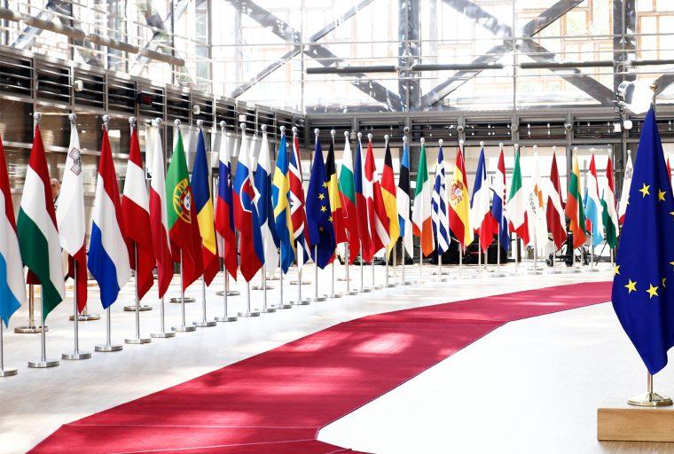 Los países de la UE comienzan las regulaciones de criptomonedas según lo ordenado por la nueva directiva