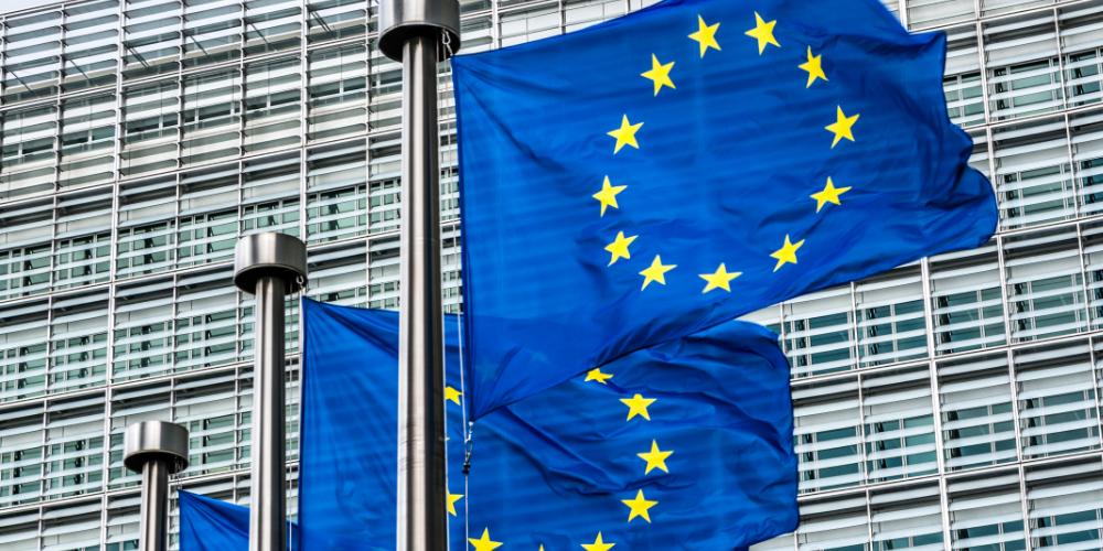 """Resumen reglamentario: regulaciones de criptografía a nivel de la UE, nuevas reglas en Europa , EE. UU., Asia """"width ="""" 1000 """"height ="""" 500 """"srcset ="""" https://blackswanfinances.com/wp-content/uploads/2020/01/eu-wide-crypto-regulations.jpg 1000w, https : //news.bitcoin.com/wp-content/uploads/2019/01/eu-wide-crypto-regulations-300x150.jpg 300w, https://news.bitcoin.com/wp-content/uploads/2019/ 01 / eu-wide-crypto-regulaciones-768x384.jpg 768w, https://news.bitcoin.com/wp-content/uploads/2019/01/eu-wide-crypto-regulations-696x348.jpg 696w, https: //news.bitcoin.com/wp-content/uploads/2019/01/eu-wide-crypto-regulations-840x420.jpg 840w """"tamaños ="""" (ancho máximo: 1000px) 100vw, 1000px"""