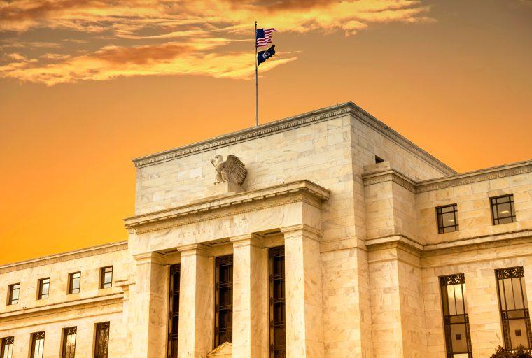 La Reserva Federal considera la creación de una entidad separada para las inyecciones de efectivo