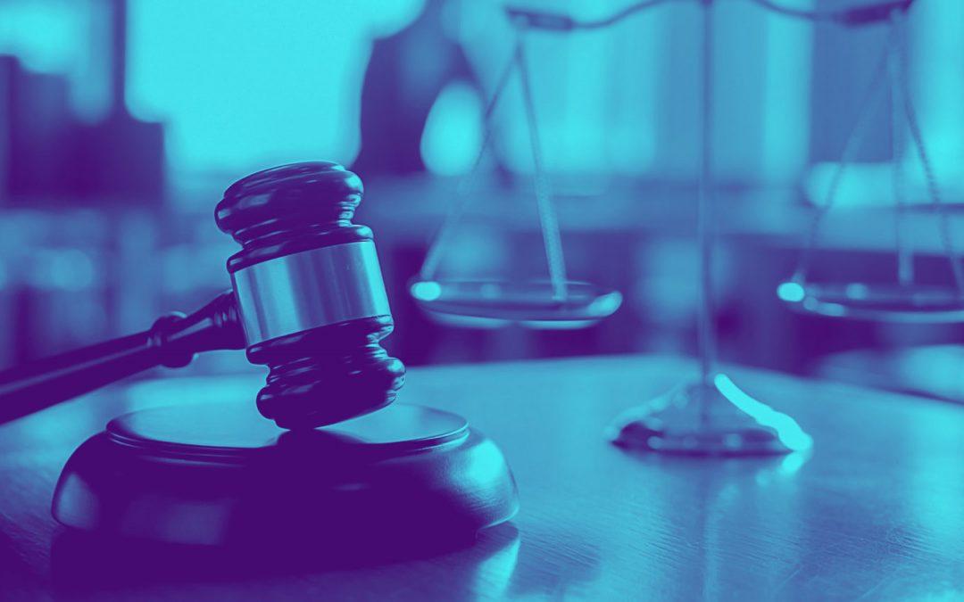 Hombre rumano se declara culpable de cargos en relación con el esquema Ponzi de BitClub