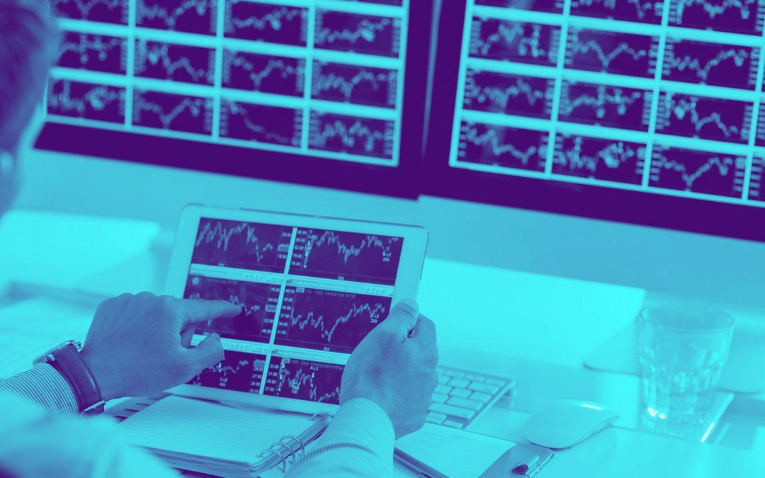 DTCC explorará soluciones DLT en proyectos destinados a optimizar los mercados públicos y privados