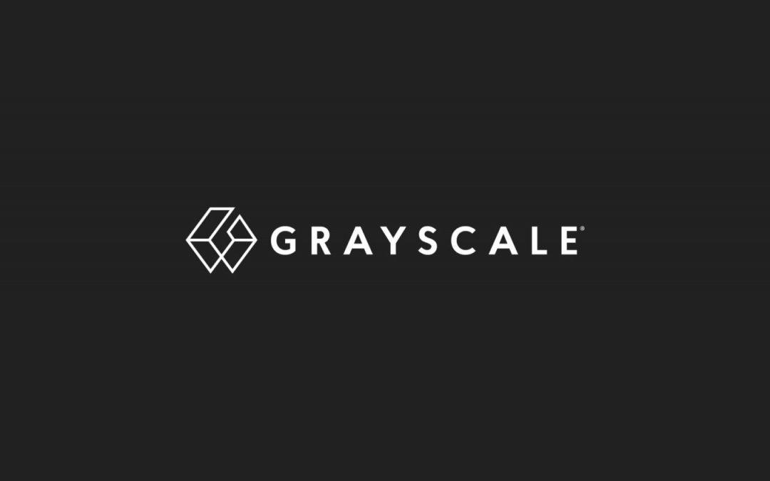 El administrador de activos digitales en escala de grises informa entradas récord en el segundo trimestre de 2020