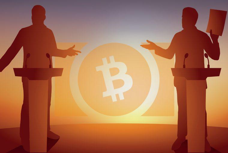 Continúa el debate sobre el Plan de Financiamiento de Infraestructura de Bitcoin Cash
