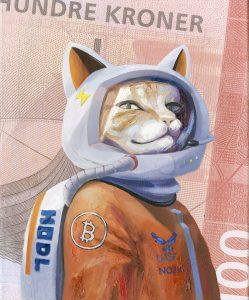 "The Top 50 Crypto Memes of All Time"" width=""249"" height=""300"" srcset=""https://blackswanfinances.com/wp-content/uploads/2020/01/hodlonaut-249x300.jpg 249w, https://news.bitcoin.com/wp-content/uploads/2020/01/hodlonaut-850x1024.jpg 850w, https://news.bitcoin.com/wp-content/uploads/2020/01/hodlonaut-768x925.jpg 768w, https://news.bitcoin.com/wp-content/uploads/2020/01/hodlonaut-696x839.jpg 696w, https://news.bitcoin.com/wp-content/uploads/2020/01/hodlonaut-349x420.jpg 349w, https://news.bitcoin.com/wp-content/uploads/2020/01/hodlonaut.jpg 996w"" sizes=""(max-width: 249px) 100vw, 249px"