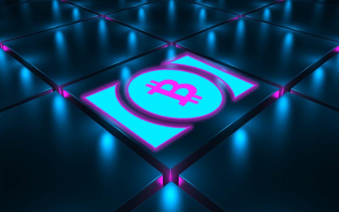 BCH Script Meeting tiene como objetivo mejorar el lenguaje de programación en Bitcoin Cash