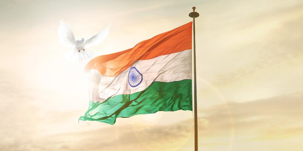 """La Corte Suprema de la India escucha argumentos en profundidad contra la prohibición del RBI """"width ="""" 1000 """"height ="""" 500 """"srcset ="""" https : //news.bitcoin.com/wp-content/uploads/2020/01/india.jpg 1000w, https://news.bitcoin.com/wp-content/uploads/2020/01/india-300x150.jpg 300w , https://news.bitcoin.com/wp-content/uploads/2020/01/india-768x384.jpg 768w, https://news.bitcoin.com/wp-content/uploads/2020/01/india- 696x348.jpg 696w, https://news.bitcoin.com/wp-content/uploads/2020/01/india-840x420.jpg 840w """"tamaños ="""" (ancho máximo: 1000px) 100vw, 1000px"""