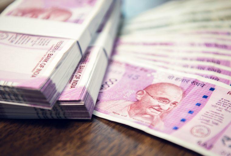 Retiros de pánico en Indian Bank por aviso alarmante de KYC