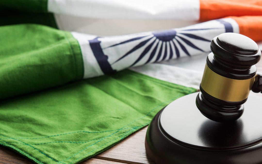 Audiencia concluida: la Corte Suprema de la India se reserva el juicio sobre el caso Crypto vs RBI