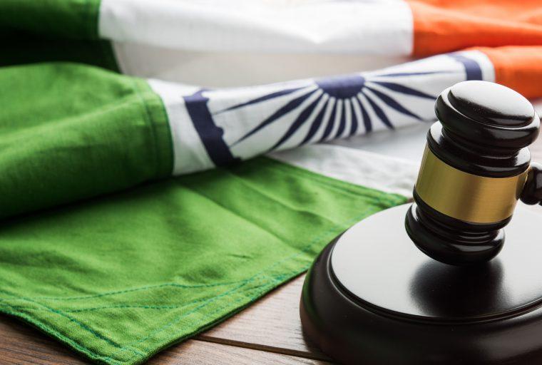 Audiencia concluida: la Corte Suprema de la India se reserva el fallo sobre el caso Crypto vs RBI