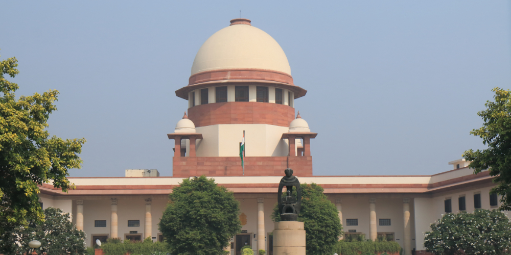 "La Corte Suprema de la India escucha argumentos en profundidad contra la prohibición de RBI ""width ="" 1000 ""height ="" 500 ""srcset ="" https://news.bitcoin.com/ wp-content / uploads / 2020/01 / indian-supreme-court.jpg 1000w, https://news.bitcoin.com/wp-content/uploads/2020/01/indian-supreme-court-300x150.jpg 300w, https://news.bitcoin.com/wp-content/uploads/2020/01/indian-supreme-court-768x384.jpg 768w, https://news.bitcoin.com/wp-content/uploads/2020/01 /indian-supreme-court-696x348.jpg 696w, https://news.bitcoin.com/wp-content/uploads/2020/01/indian-supreme-court-840x420.jpg 840w ""tamaños ="" (ancho máximo : 1000px) 100vw, 1000px"