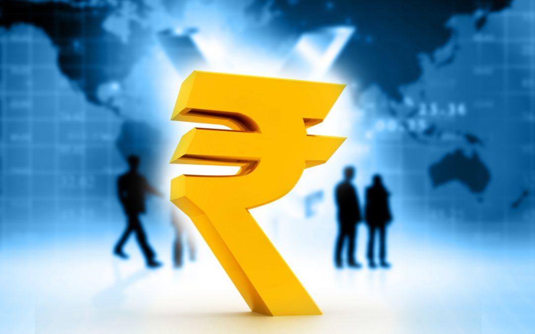 India presenta la estrategia nacional de blockchain, pidiendo a RBI que emita moneda digital