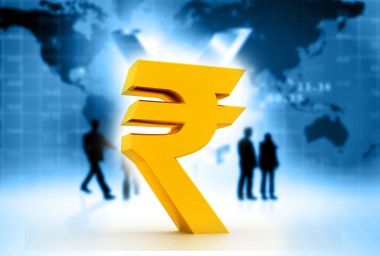 India revela la estrategia nacional de Blockchain, pidiendo a RBI que emita moneda digital