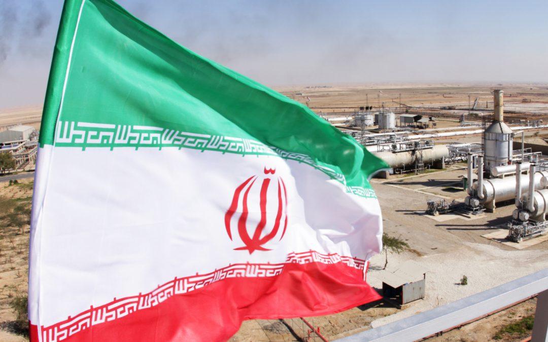 Irán emite más de 1,000 licencias de minería de criptomonedas