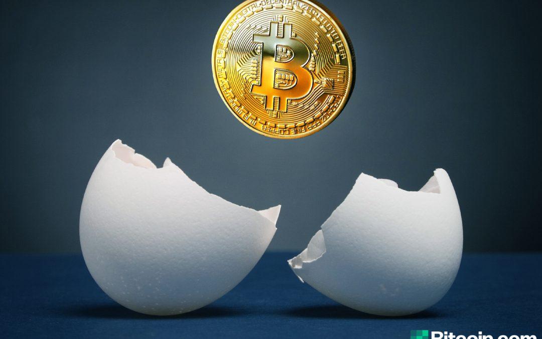 Una inmersión profunda en el bloque Bitcoin Genesis de 11 años de Satoshi