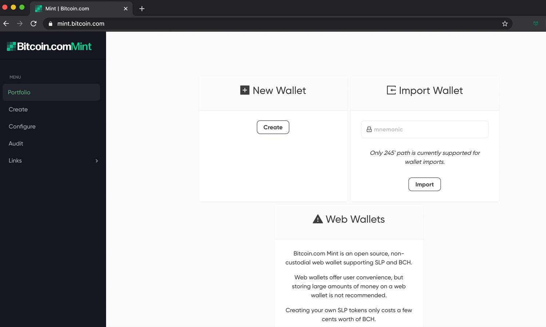 "Cómo crear tokens SLP personalizados con Bitcoin.com Mint ""width ="" 1500 ""height ="" 900 ""srcset ="" https://blackswanfinances.com/wp-content/uploads/2020/01/jo99999.jpg 1500w , https://news.bitcoin.com/wp-content/uploads/2020/01/jo99999-300x180.jpg 300w, https://news.bitcoin.com/wp-content/uploads/2020/01/jo99999- 1024x614.jpg 1024w, https://news.bitcoin.com/wp-content/uploads/2020/01/jo99999-768x461.jpg 768w, https://news.bitcoin.com/wp-content/uploads/2020/ 01 / jo99999-696x418.jpg 696w, https://news.bitcoin.com/wp-content/uploads/2020/01/jo99999-1392x835.jpg 1392w, https://news.bitcoin.com/wp-content/ uploads / 2020/01 / jo99999-1068x641.jpg 1068w, https://news.bitcoin.com/wp-content/uploads/2020/01/jo99999-700x420.jpg 700w ""tamaños ="" (ancho máximo: 1500px) 100vw, 1500px"