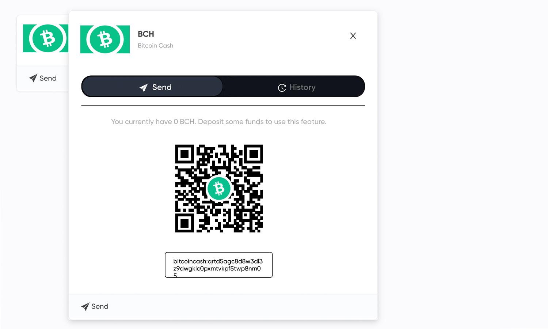 """Cómo crear tokens SLP personalizados con Bitcoin.com Mint """"width ="""" 1500 """"height ="""" 900 """" srcset = """"https://blackswanfinances.com/wp-content/uploads/2020/01/jonny6e66e6e6e66e.jpg 1500w, https://news.bitcoin.com/wp-content/uploads/2020/01/jonny6e66e6e6e66e- 300x180.jpg 300w, https://news.bitcoin.com/wp-content/uploads/2020/01/jonny6e66e6e6e66e-1024x614.jpg 1024w, https://news.bitcoin.com/wp-content/uploads/2020/ 01 / jonny6e66e6e6e66e-768x461.jpg 768w, https://news.bitcoin.com/wp-content/uploads/2020/01/jonny6e66e6e6e66e-696x418.jpg 696w, https://news.bitcoin.com/wp-content/ uploads / 2020/01 / jonny6e66e6e6e66e-1392x835.jpg 1392w, https://news.bitcoin.com/wp-content/uploads/2020/01/jonny6e66e6e6e66e-1068x641.jpg 1068w, https://news.bitcoin.com/ wp-content / uploads / 2020/01 / jonny6e66e6e6e66e-700x420.jpg 700w """"tamaños ="""" (ancho máximo: 1500px) 100vw, 1500px"""