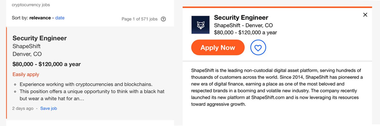 "Crypto Employment abunda con más de 8,000 empleos en 2020 ""width ="" 1500 ""height ="" 500 ""srcset ="" https: //news.bitcoin.com/wp-content/uploads/2020/01/jonnyuuuuu.jpg 1500w, https://news.bitcoin.com/wp-content/uploads/2020/01/jonnyuuuuu-300x100.jpg 300w, https://news.bitcoin.com/wp-content/uploads/2020/01/jonnyuuuuu-1024x341.jpg 1024w, https://news.bitcoin.com/wp-content/uploads/2020/01/jonnyuuuuu-768x256 .jpg 768w, https://news.bitcoin.com/wp-content/uploads/2020/01/jonnyuuuuu-696x232.jpg 696w, https://news.bitcoin.com/wp-content/uploads/2020/01 /jonnyuuuuu-1392x464.jpg 1392w, https://news.bitcoin.com/wp-content/uploads/2020/01/jonnyuuuuu-1068x356.jpg 1068w, https://news.bitcoin.com/wp-content/uploads /2020/01/jonnyuuuuu-1260x420.jpg 1260w ""tamaños ="" (ancho máximo: 1500px) 100vw, 1500px"