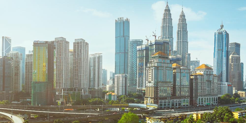 "Malasia anuncia las Directrices sobre activos digitales ""width ="" 1000 ""height ="" 500 ""srcset ="" https: // news. bitcoin.com/wp-content/uploads/2019/01/malaysia-1.jpg 1000w, https://news.bitcoin.com/wp-content/uploads/2019/01/malaysia-1-300x150.jpg 300w, https://news.bitcoin.com/wp-content/uploads/2019/01/malaysia-1-768x384.jpg 768w, https://news.bitcoin.com/wp-content/uploads/2019/01/malaysia -1-696x348.jpg 696w, https://news.bitcoin.com/wp-content/uploads/2019/01/malaysia-1-840x420.jpg 840w ""tamaños ="" (ancho máximo: 1000px) 100vw, 1000px"