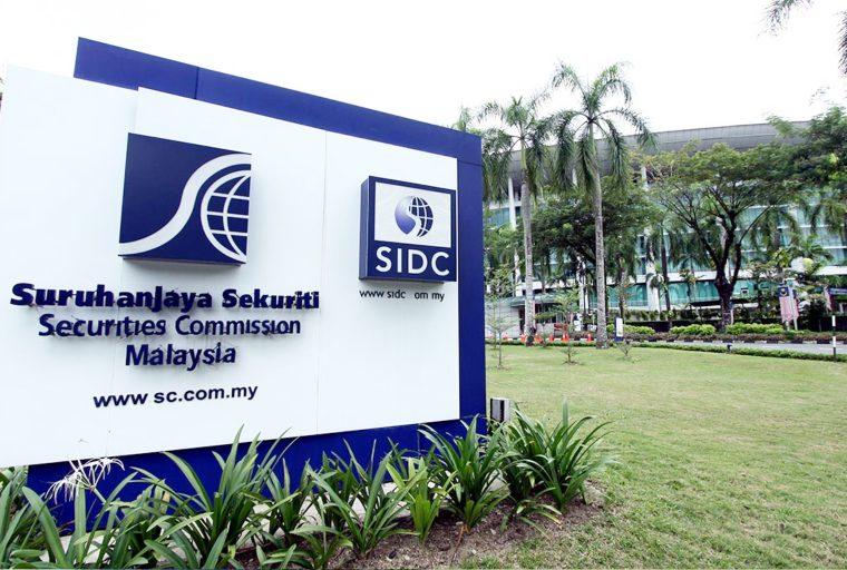 Malasia anuncia pautas de activos digitales