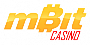 "5 casinos en línea que aceptan Bitcoin Cash ""width ="" 300 ""height ="" 150 ""srcset = ""https://blackswanfinances.com/wp-content/uploads/2020/01/mbit-300x150.png 300w, https://news.bitcoin.com/wp-content/uploads/2020/01/mbit .png 388w ""tamaños ="" (ancho máximo: 300px) 100vw, 300px"