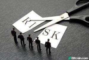 Minería Defi y Bitcoin: El desarrollador crea el concepto de derivados de hashrate no custodial