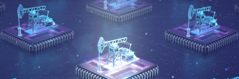 "Plan de Mineros de Bitcoin Cash Plan $ 6M Fondo de Desarrollo al aprovechar las recompensas de bloque ""width ="" 1500 ""height = ""500"" srcset = ""https://blackswanfinances.com/wp-content/uploads/2020/01/miners-1.jpg 1500w, https://news.bitcoin.com/wp-content/uploads/ 2020/01 / miners-1-300x100.jpg 300w, https://news.bitcoin.com/wp-content/uploads/2020/01/miners-1-1024x341.jpg 1024w, https: //news.bitcoin. com / wp-content / uploads / 2020/01 / miners-1-768x256.jpg 768w, https://news.bitcoin.com/wp-content/uploads/2020/01/miners-1-696x232.jpg 696w, https://news.bitcoin.com/wp-content/uploads/2020/01/miners-1-1392x464.jpg 1392w, https://news.bitcoin.com/wp-content/uploads/2020/01/miners -1-1068x356.jpg 1068w, https://news.bitcoin.com/wp-content/uploads/2020/01/miners-1-1260x420.jpg 1260w ""tamaños ="" (ancho máximo: 1500px) 100vw, 1500px"