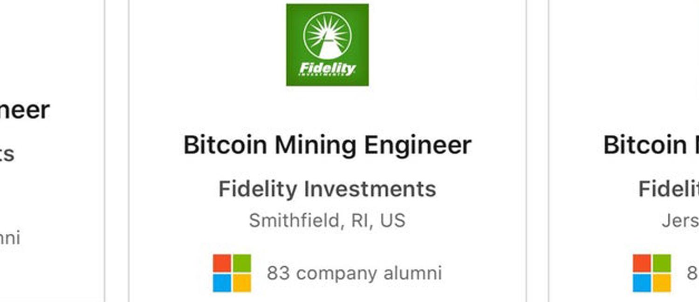 """El empleo en criptomonedas supera a más de 8,000 empleos en 2020 """"width ="""" 542 """"height ="""" 235 """" srcset = """"https://blackswanfinances.com/wp-content/uploads/2020/01/miningengineer.jpg 1500w, https://news.bitcoin.com/wp-content/uploads/2020/01/miningengineer- 300x130.jpg 300w, https://news.bitcoin.com/wp-content/uploads/2020/01/miningengineer-1024x444.jpg 1024w, https://news.bitcoin.com/wp-content/uploads/2020/ 01 / miningengineer-768x333.jpg 768w, https://news.bitcoin.com/wp-content/uploads/2020/01/miningengineer-696x302.jpg 696w, https://news.bitcoin.com/wp-content/ uploads / 2020/01 / miningengineer-1392x603.jpg 1392w, https://news.bitcoin.com/wp-content/uploads/2020/01/miningengineer-1068x463.jpg 1068w, https://news.bitcoin.com/ wp-content / uploads / 2020/01 / miningengineer-969x420.jpg 969w """"tamaños ="""" (ancho máximo: 542px) 100vw, 542px"""