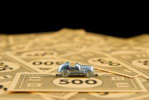 Monopoly es un mercado minúsculo de Darknet con grandes aspiraciones