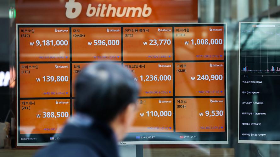 """Bithumb promete $ 8 millones a la Zona de Blockchain """"libre de regulaciones"""" de Corea del Sur """"width ="""" 890 """"height = """"501"""" srcset = """"https://blackswanfinances.com/wp-content/uploads/2020/01/mw-gl186_bithum_zh_20180619222303.jpg 890w, https://news.bitcoin.com/wp-content/uploads/ 2020/01 / mw-gl186_bithum_zh_20180619222303-300x169.jpg 300w, https://news.bitcoin.com/wp-content/uploads/2020/01/mw-gl186_bithum_zh_20180619222303-768x432.jpg 768w, https: //news. com / wp-content / uploads / 2020/01 / mw-gl186_bithum_zh_20180619222303-696x392.jpg 696w, https://news.bitcoin.com/wp-content/uploads/2020/01/mw-gl186_bithum_zh_20180619222303-746x420.jpg tamaños = """"(ancho máximo: 890px) 100vw, 890px"""